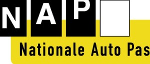 NAP-Nationale-Auto-Pas-Kenteken-check