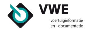 vwe_logo2