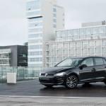 Misverstanden over auto import